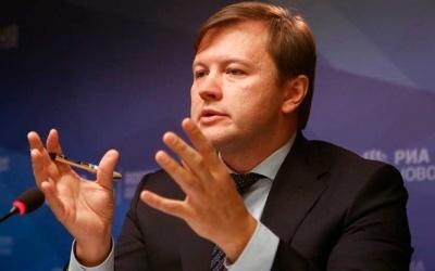 МКПП(р): создание при Правительстве Москвы Совета по стратегическому развитию – логичный шаг