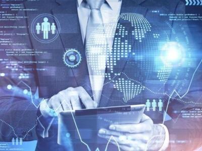 ИННОВАЦИОННЫЙ ОНЛАЙН-ИНТЕНСИВ: Улитка инноваций + ТРИЗ для стартапов и корпоративных инновационных проектов