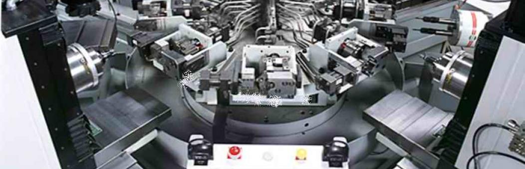 Интеллектуальное машиностроение Тайваня- оптимальный выбор российских заказчиков (вебинар+экскурсия на виртуальную выставку TIMTOS 2021) НА РУССКОМ ЯЗЫКЕ